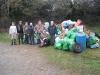 Clean Up 2011 DSCF1442